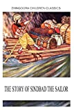 The Story of Sindbad the Sailor, Antoine Galland, 1477405267