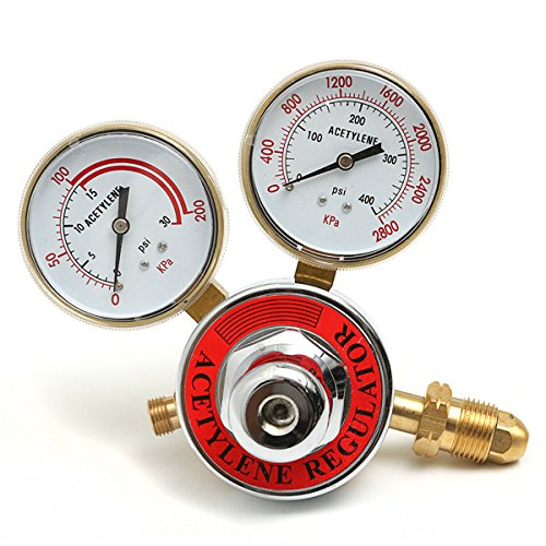 propane solenoid control switch - 8