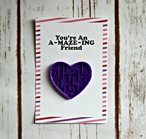 a-maze-ing-valentine-cards-set-of-12-includes-maze