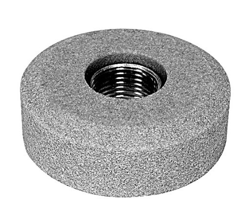 Shark SX545 1.5-Inch Valve Seat Wheel, 45-Degree