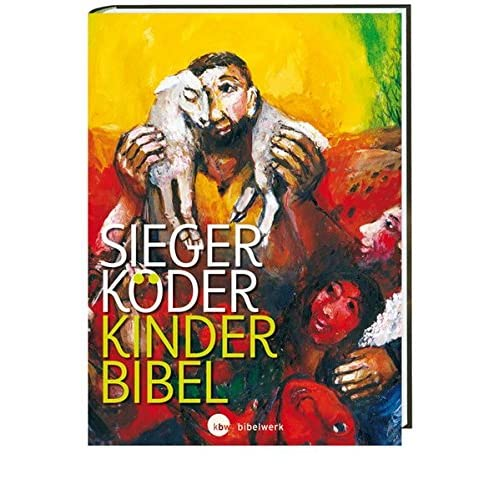 Bibel Kaufen Katholisch