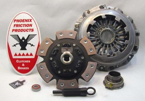 03 subaru wrx flywheel - 2