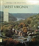 West Virginia, R. Conrad Stein, 0516004948