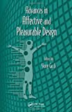 img - for Advances in Affective and Pleasurable Design book / textbook / text book