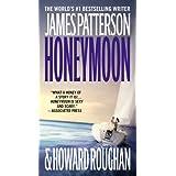 Honeymoon (Honeymoon, 1)