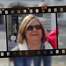 Rhylee Davidson