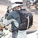 Kriega Backpack
