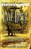 Cane River (Oprah's Book Club)