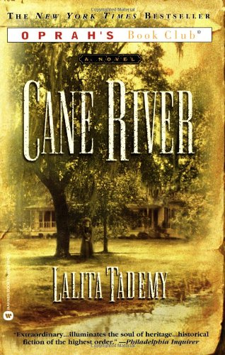Cane River (Oprah's Book Club) pdf