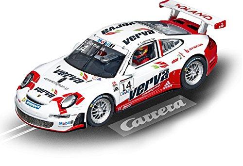 (Carrera DIGITAL 132 30727 Porsche GT3 RSR