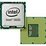 BX80614E5645 - New Bulk Intel Xeon Processor E5645 (12M Cache, 2.40 GHz, 5.86 GT/s Intel QPI)