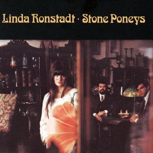 The Stone Poneys ()