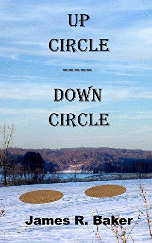 Up Circle, Down Circle