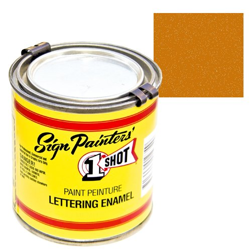 1-quart-1-shot-metallic-copper-paint-lettering-enamel-pinstriping-graphic-art