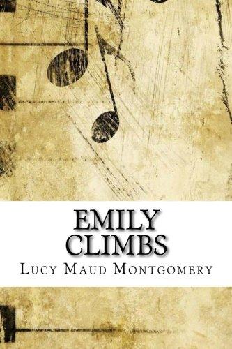 Download Emily Climbs ebook