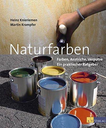 naturfarben-farben-anstriche-verputze-ein-praktischer-ratgeber