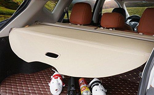 icegirl-interior-rear-rear-trunk-cargo-cover-security-shield-for-nissan-murano-2015-2016-2017-beige