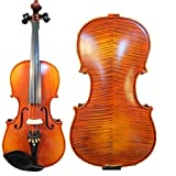 Guarneri Style SONG Brand Master 15'' Viola Hand Made #9931