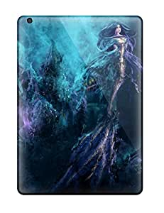 gloria crystal's Shop Hot 9738341K210585009 halo shiroganeusagi Anime Pop Culture Hard Plastic iPad Air cases