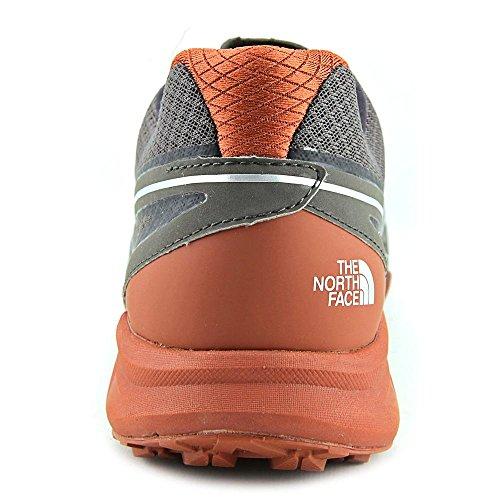 The North Face Ultra MT Sintetico Scarpe ginnastica