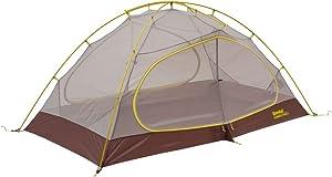 Eureka! Summer Pass Three-Season Backpacking Tent