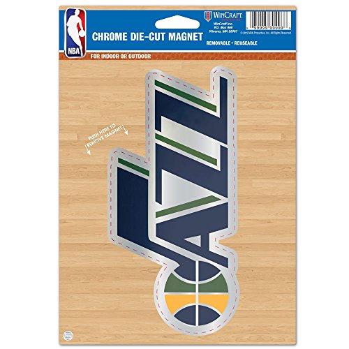 Utah Jazz Box - 2