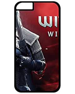 Star Wars Iphone6s Case's Shop 6252628ZJ637313148I6 High Quality Shock Absorbing Case For The Witcher 3 : Wild Hunt iPhone 6/iPhone 6s phone Case