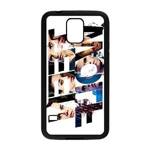 IMISSU Teen Wolf Phone Case For Samsung Galaxy S5 I9600