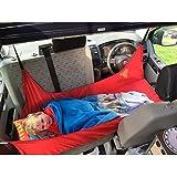 Mattress for VW T5 T6 Sleeping Mat Bed Folding Mattress Multiflexboard 185 x 148
