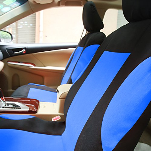 Free shipping uxcell 8pcs styling auto interior for Auto interieur styling