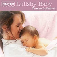 Tender Lullabies Rev