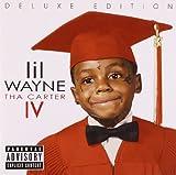 Tha Carter IV - Lil Wayne