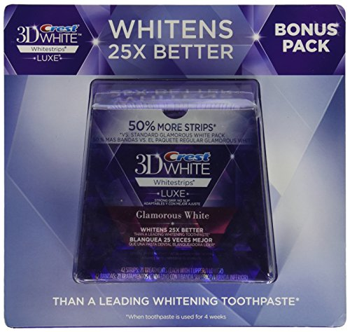 crest-3d-advanced-vivid-whitestrips-with-advanced-seal-50-more-21-treatments
