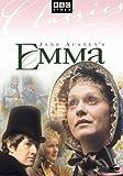 Emma [Reino Unido] [DVD]