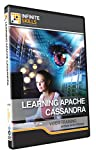 Learning Apache Cassandra - Training DVD