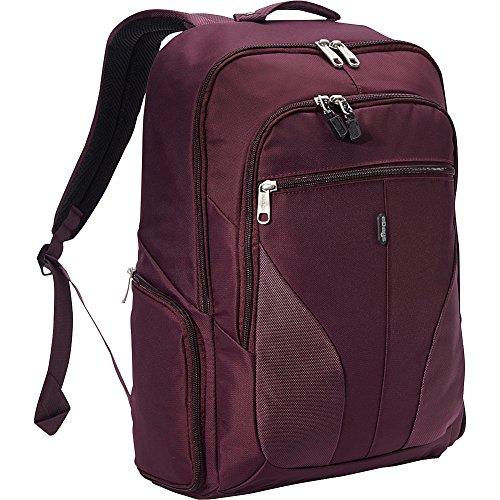 ebags-etech-20-downloader-laptop-backpack-plum