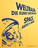 Weltraum, Walter Famler, Michail Ryklin, 3869841753