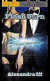 Flash Burn: (Box Set) Bestselling BDSM Novel