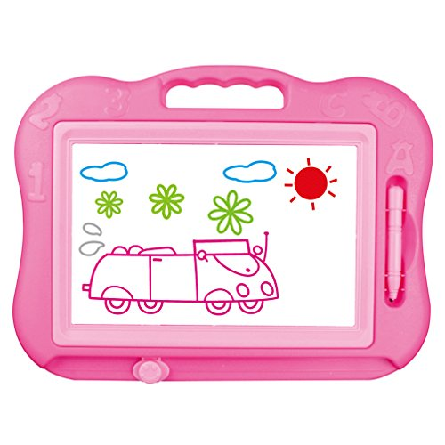 gotd-color-magnetic-drawing-board-for-kids-toddlers-babies-with-1-pen