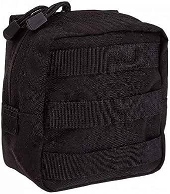 5.11 Tactical - 6.6 Pouch - Black
