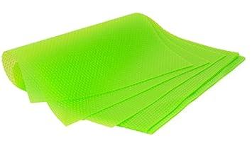 Kühlschrank Einlagen Matten : Antibakterielle kühlschrank pad er kühlschrankmatten