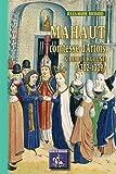 Image de Mahaut comtesse d'artois et de bourgogne