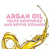 OGX Extra Strength Argan Oil Of Morocco Hair