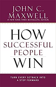 John C Maxwell Books List Of Books By Author John C Maxwell