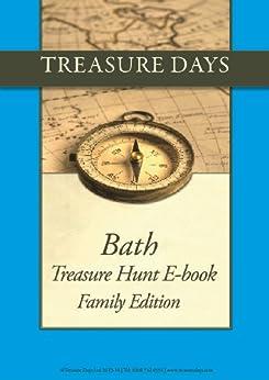 ^EXCLUSIVE^ Bath Treasure Hunt: Family Edition (Treasure Hunt E-Books From Treasuredays Book 17). Chorus anuncia Negocios located football resulta tiempo blows