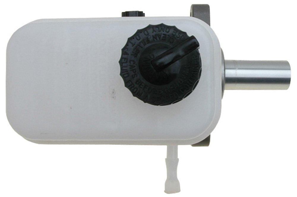 Raybestos MC391123 Brake Master Cylinder