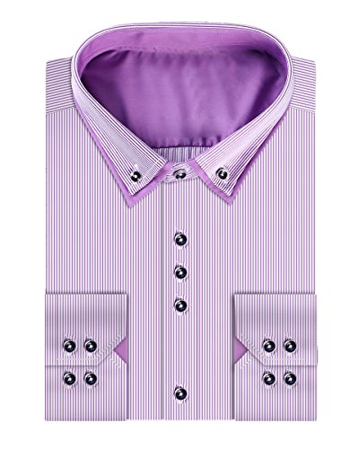 Alimens Gentle Design Double Collar product image