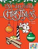 A Carolina Christmas, Carole Marsh, 0635013657