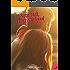 Sexo Real, Amor sem igual (Amor & Sexo Livro 2)