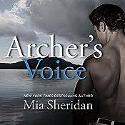 Archer's Voice | Mia Sheridan